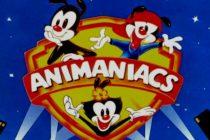 Fallece Gordon Bressack, genio creador de Animaniacs y Pinky Cerebro