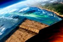 Científicos advierten que anomalía en placas tectónicas podría hacer desaparecer el Océano Atlántico