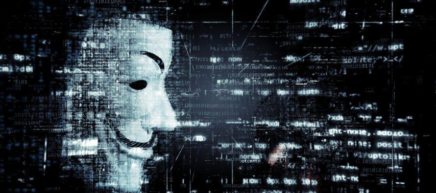 Más del 70% de los ciudadanos de Bulgaria sufrieron un hackeo masivo de sus datos personales
