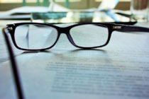 UniVista: ¿Por qué necesito un seguro de visión?
