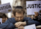 Denuncias por antisemitismo se duplicaron en Argentina