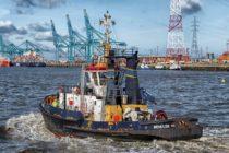 Autoridad Portuaria Dominicana y Port Everglades firmaron acuerdo de Hermandad de Puertos Marítimos