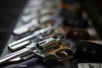Demócratas de Florida llaman a una sesión especial para reforma sobre las armas