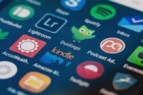Apps preinstaladas en dispositivos Android genera quejas masivas contra Google