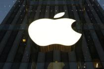 ¿Está tu favorito? Apple da a conocer cuáles son los mejores juegos para cada dispositivo