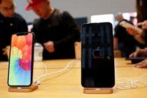 Apple presenta su primer dispositivo «Low Cost», el iPhone SE