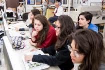 Gemma Carrillo: TLC Online… Aprendizaje en línea