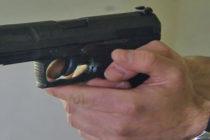 Patrullero de caminos disparó contra conductor en Miami-Dade