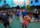 ¡Aburridos del comunismo! 600 argentinos varados en Cuba por el coronavirus protestan en La Habana (Video)