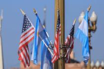 Conoce cual es el perfil de los argentinos que habitan en EEUU