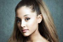Mira la selfie que nadie pensó que haría Ariana Grande y logró más de 6 millones «me gusta»
