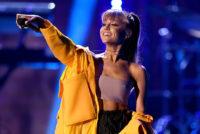 Ariana Grande vuelve a Miami con su gira «Sweetener»