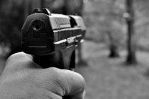 Joven asesinó a un adolescente por estar jugando con un arma en Indiantown