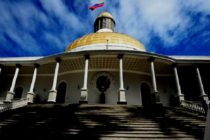 Parlamento venezolano debatirá la actualización del informe de Michelle Bachelet