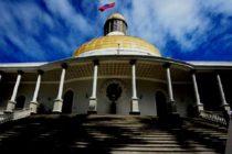 Parlamento aprueba acuerdo en rechazo a la presencia de grupos narcoterroristas en Venezuela