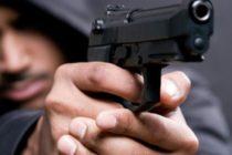 Oriéntate con estos consejos de la policía para salvar tu vida en medio de un posible tiroteo