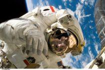 Esta es la manera cómo los astronautas afrontan el confinamiento