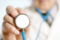 Aumenta el porcentaje de niños sin seguro médico en Florida