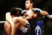¡Trágico! Luchador de artes marciales falleció al ser arrollado por chofer Uber