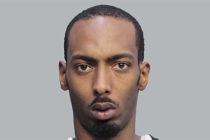 Capturado atracador con arma larga que sometió a abogado en Miami Beach