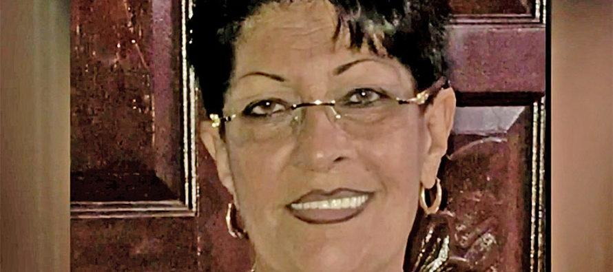 Sexagenaria muere atropellada en Miami-Dade
