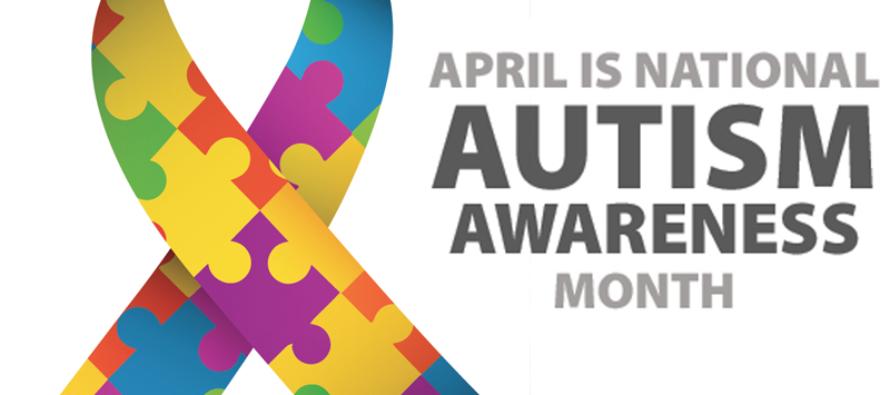 MIA abre una sala multisensorial durante el Mes de Concientización sobre el Autismo