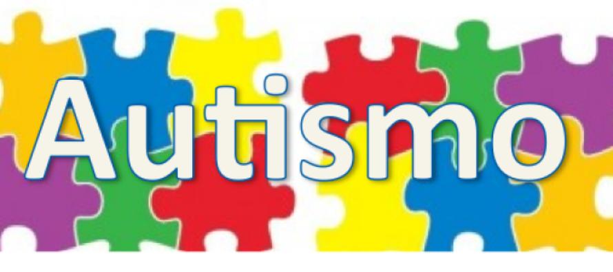 La triste historia de una madre con un niño autista que necesita ayuda del sistema escolar de Florida