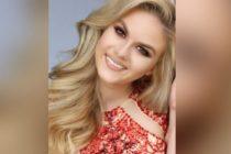 Por primera vez una mujer autista participará en Miss Florida