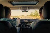 Terminó el período de gracia: Quien conduzca y mande mensajes de texto será multado en Florida