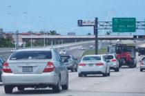 Continúa la disputa entre Miami-Dade y Tallahassee por la posible disolución de MDX