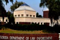 Autoridades de Florida investigarán reformatorio infantil donde fueron encontrados 55 cuerpos sepultados