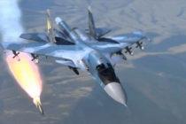 Israel bombardeó franja de Gaza como represalia por lanzamiento de globo explosivo