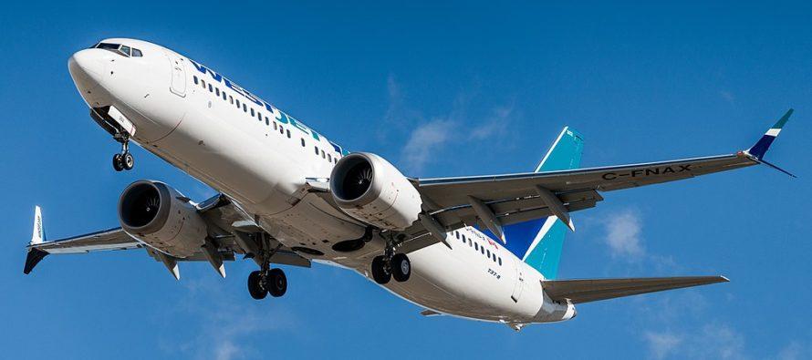 Alcalde de Broward quiere prohibir vuelos del Boeing 737 MAX 8 en el aeropuerto de Fort Lauderdale