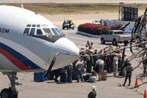 Colombia en Cápsulas: ¡Rusos en la frontera!
