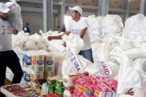 Aprueban resolución en apoyo a las acciones del presidente interino de Venezuela para llevar ayuda humanitaria