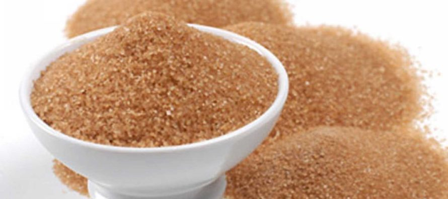 Llamó indignado a la policía tras ser engañado con azúcar morena en vez de cocaína