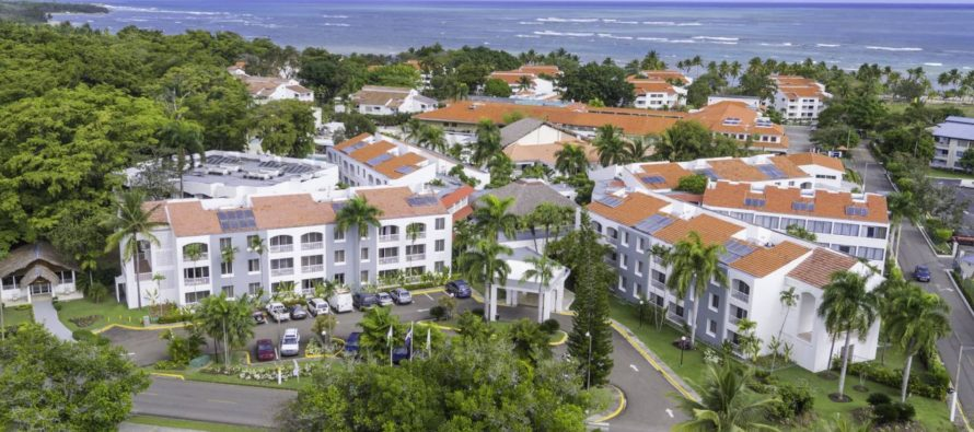 Viva Wyndham V Heavens – Adults Only – All Inclusive, el mejor hotel para tus vacaciones soñadas
