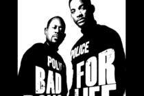 ¡Incertidumbre para los fans de Bad Boys For Life! No se sabe cuándo se rodarán escenas pendientes en la MacArthur Causeway