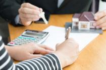 Bank of America ofrece subvenciones para compra de vivienda en Miami