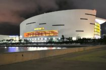Los mejores conciertos de Miami para esta semana