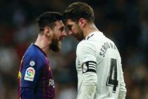 Los memes se apoderaron de la escena tras la victoria del Barcelona ante Real Madrid