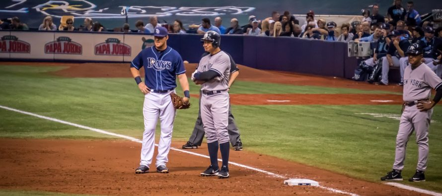 ¿Es viable? | Quieren traer a Florida un tercer equipo de MLB