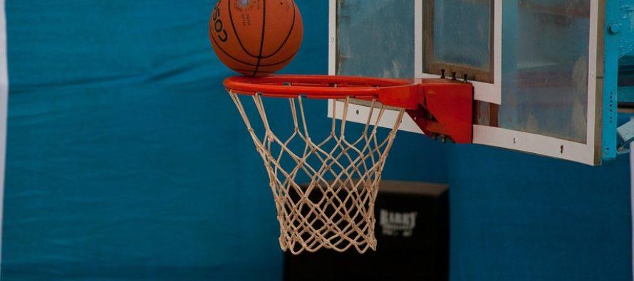 Miami es la ciudad con mayor interés en el baloncesto, según estudio