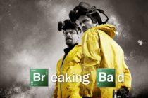 En 2013 ofrecieron $75 millones por tres episodios más de Breaking Bad