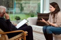 Rogers Behavioral Health satisface necesidad de asistencia  bilingüe con nueva clínica en Miami