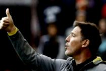Selección de Paraguay cuenta con nuevo estratega: Eduardo Berizzo