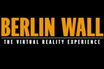 Estudiantes del MDC crearon una simulación en realidad virtual del Muro de Berlín