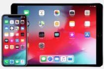 ¿Nuevo Iphone o Ipad? Te damos 6 juegos ideales para estrenarlos