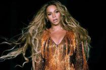 Mira la foto de Beyoncé sin ropa interior durante su viaje a Italia