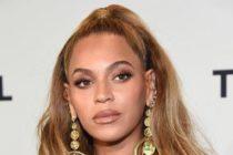 ¿Te atreves a ver a Beyoncé sin Photoshop?